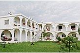 Hotel Lagos Řecko