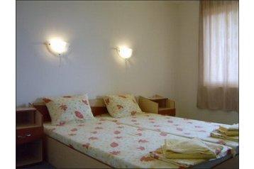 Bulharsko Hotel Ravda, Interiér