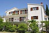 Appartement Kaštel Štafilić Kroatien