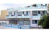 Hotel Diafani Griechenland