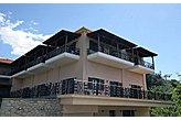 Hotel Kastraki Griechenland