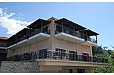 Hotell Kastraki Kreeka