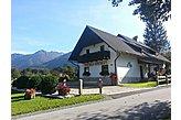 Chata Ribčev Laz Slovinsko