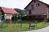 Apartament OrawskaJasenica / Oravská Jasenica Słowacja