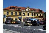 Privaat Sušice Tšehhi Vabariik