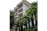Hotel Paradiso Švýcarsko
