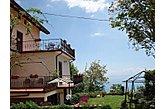 Hotell Agerola Itaalia