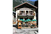 Hotell Pralognan-la-Vanoise Prantsusmaa