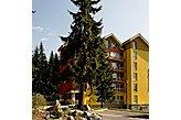 Appartement Tatranská Štrba Slowakei