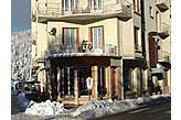 Hotel Villard-de-Lans Francie