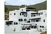 Privát Astypalaia Řecko