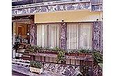 Hotel Pireus Griechenland