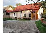 Privát Terchová Slovensko