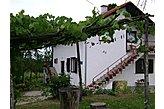 Apartament Oštarski Stanovi Chorwacja