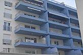 Apartament Split Chorwacja