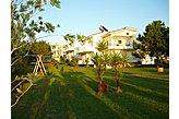 Fizetővendéglátó-hely Kanali Görögország