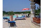 Ferienhaus Žbandaj Kroatien