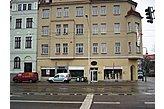 Hotel Halle Německo