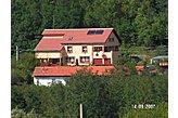 Penzion Zegaia Rumunsko