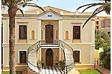 Hotell Chania Kreeka