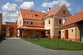 Fizetővendéglátó-hely Varaždinske Toplice Horvátország