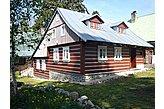 Domek Rokytnice nad Jizerou Czechy