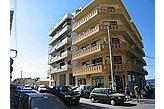 Hotel Iraklio / Heraklion Griechenland