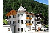 Hotel Cernadoi Italien