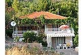 Apartement Kućište Horvaatia