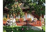 Fizetővendéglátó-hely Solca Románia