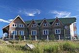 Hotel Solovki Rusko