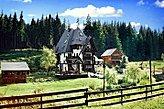 Pension Arieşeni Rumänien