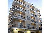 Hotel Heraklion Řecko