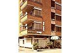 Hotell Paradiso Šveits