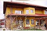 Penzion Râmnicu Vâlcea Rumunsko