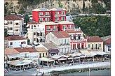 Hotell Párga Kreeka