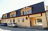 Penzion Haţeg Rumunsko