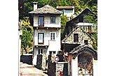 Apartament Tegna Szwajcaria