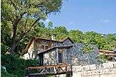 Chata Lapčići Černá Hora
