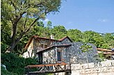Cottage Lapčići Montenegro