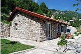 Talu Lapčići Montenegro