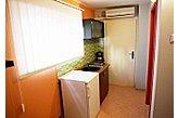 Apartman Split Horvátország