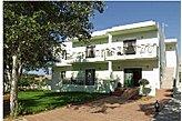 Hotel Chania Řecko