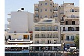 Hotell Agios Nikolaos Kreeka