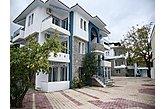Fizetővendéglátó-hely Pefkohori Görögország
