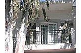 Fizetővendéglátó-hely Georgioupoli Görögország