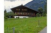 Privaat Lenk Šveits