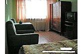 Apartement Novosibirsk Venemaa
