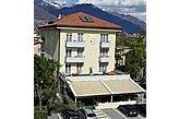 Hotell Ascona Šveits