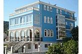 Hotel Seget Vranjica Chorvatsko